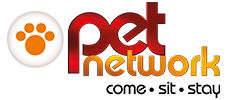 pet_network_logo